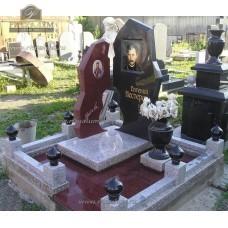 Элитный памятник №291