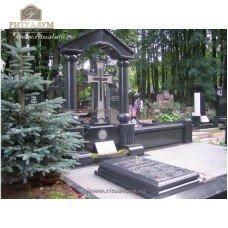 Элитный памятник №294