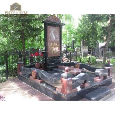 Элитный памятник №264 — ritualum.ru