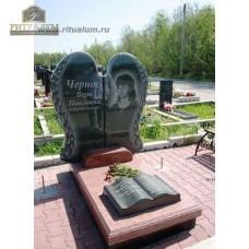 Элитный памятник №279