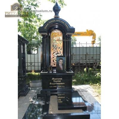 Элитный памятник №304