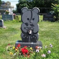 Детский памятник  15 — ritualum.ru