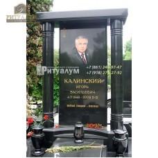 Элитный памятник №239 — ritualum.ru