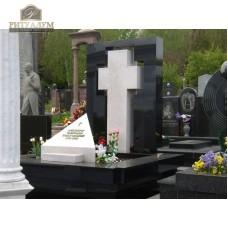 Элитный памятник 217