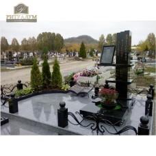 Мемориальный комплекс 048 — ritualum.ru