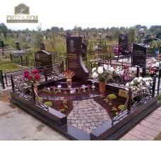 Мемориальный комплекс 061
