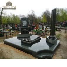 Мемориальный комплекс 064