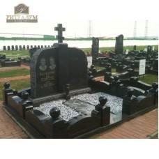 Мемориальный комплекс 065