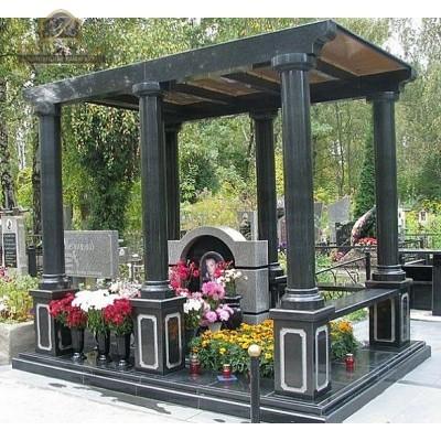 Мемориальный комплекс 067 — ritualum.ru
