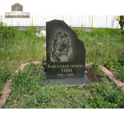 Памятник для животного 5 — ritualum.ru