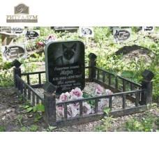 Памятник для животного 21 — ritualum.ru