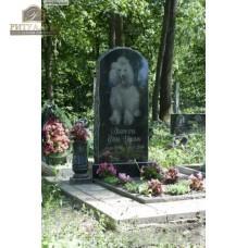 Памятник для животного 24 — ritualum.ru